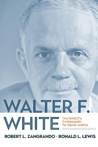 The Hindered Hand - Regenerations (Hardback)