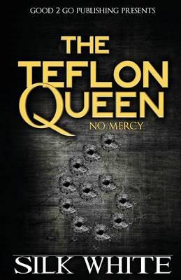 The Teflon Queen 6 (Paperback)