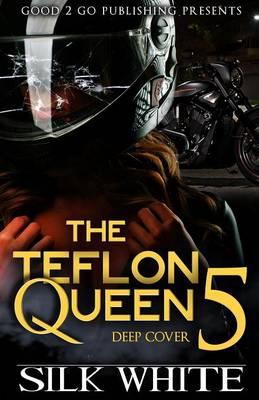 Teflon Queen PT 5 (Paperback)
