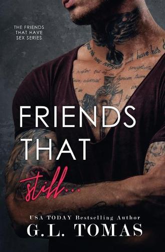 Friends That Still... (Paperback)