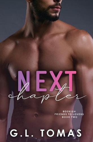 Next Chapter (Paperback)