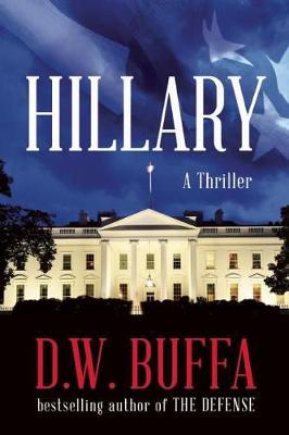 Hillary (Hardback)
