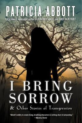 I Bring Sorrow: And Other Stories of Transgression (Paperback)