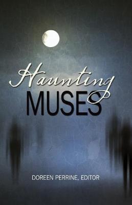 Haunting Muses (Paperback)