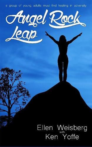 Angel Rock Leap (Paperback)