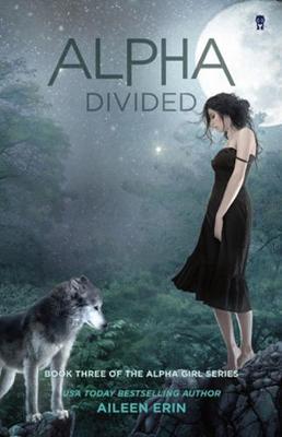 Alpha Divided (Paperback)