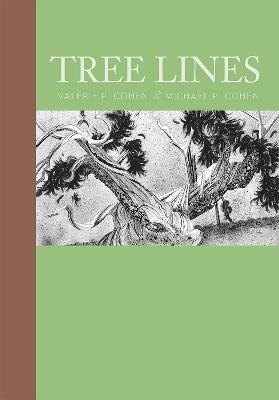 Tree Lines (Paperback)