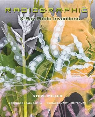 Radiographic: X-Ray Photo Inventions (Hardback)