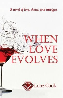 When Love Evolves (Paperback)