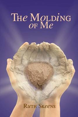 The Molding of Me (Paperback)