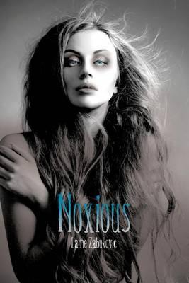 Noxious (Paperback)