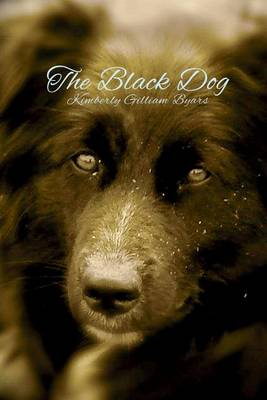 The Black Dog (Paperback)