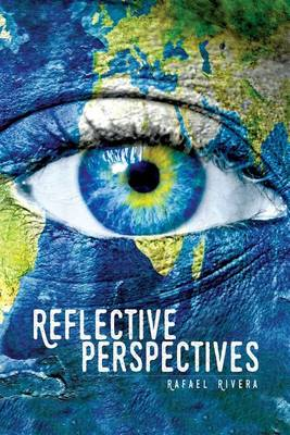 Reflective Perspectives (Paperback)