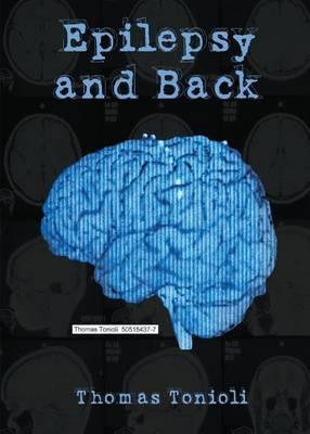 Epilepsy and Back (Paperback)