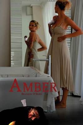 Amber (Paperback)
