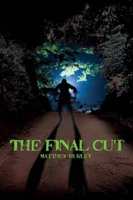 The Final Cut (Paperback)