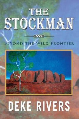 The Stockman (Paperback)