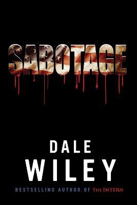 Sabotage (Paperback)