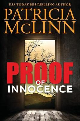 Proof of Innocence (Paperback)