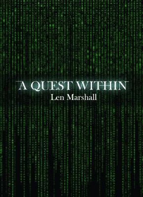 A Quest Within (Paperback)