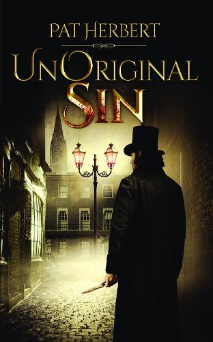 UnOriginal Sin (Paperback)