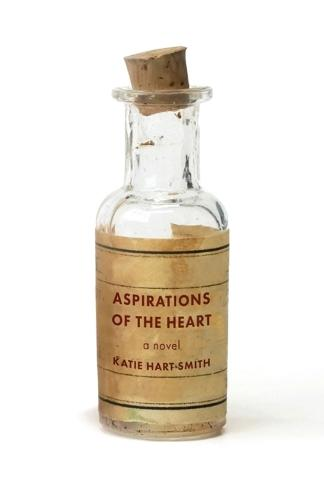 Aspirations of the Heart - Sacred Heart 1 (Paperback)
