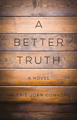 A Better Truth (Paperback)