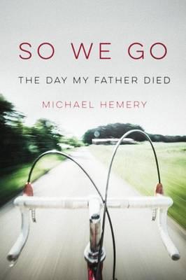 So We Go (Paperback Edition) (Paperback)