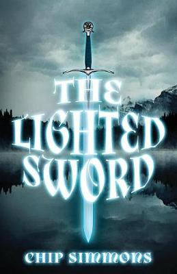 The Lighted Sword (Paperback)