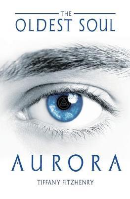 Oldest Sould Aurora 2 (Paperback)