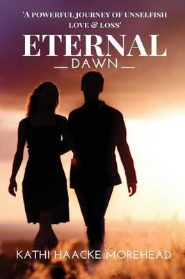 Eternal Dawn (Paperback)