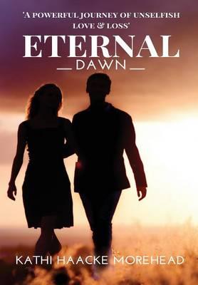 Eternal Dawn (Hardback)