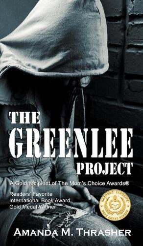 The Greenlee Project (Hardback)