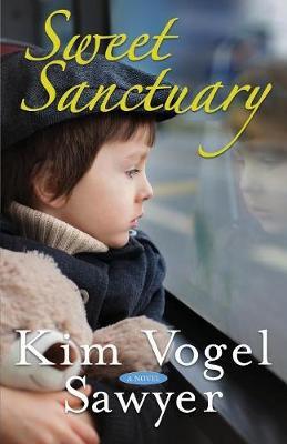 Sweet Sanctuary (Paperback)