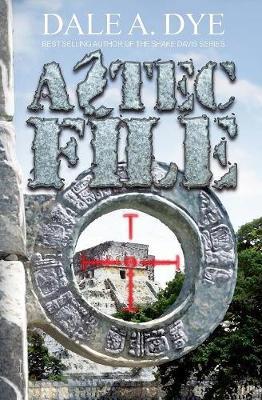 Aztec File - Shake Davis 7 (Paperback)