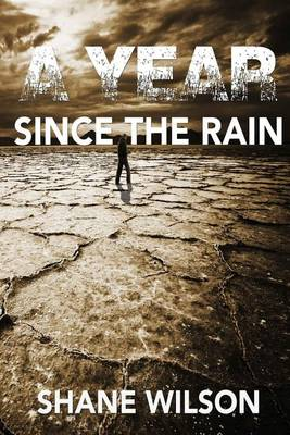 A Year Since the Rain (Paperback)