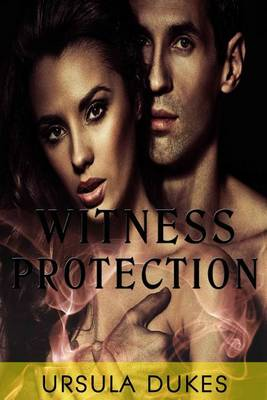 Witness Protection (Paperback)