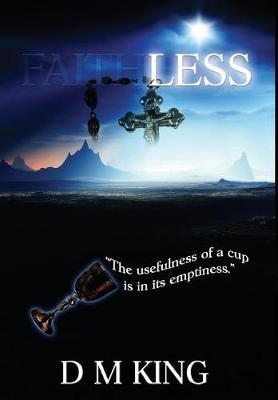 Faithless (Hardback)