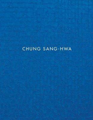 Chung Sang-Hwa (Paperback)