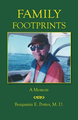 Family Footprints (Paperback)