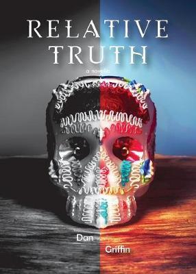 Relative Truth (Paperback)