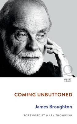 Coming Unbuttoned (Paperback)