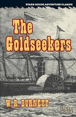 The Goldseekers (Paperback)