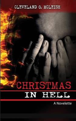 Christmas in Hell (Paperback)