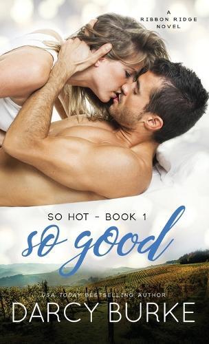 So Good - So Hot 1 (Paperback)