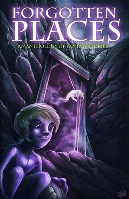 Forgotten Places (Paperback)