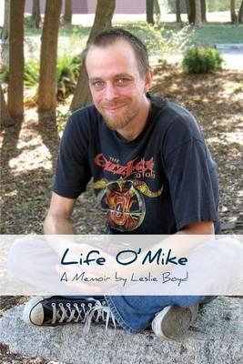 Life O' Mike (Paperback)