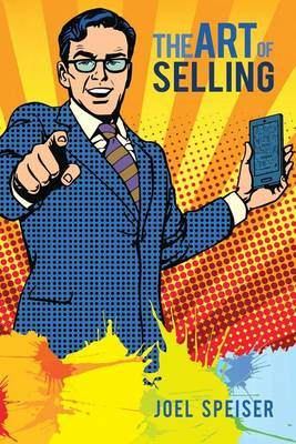 The Art of Selling (Paperback)