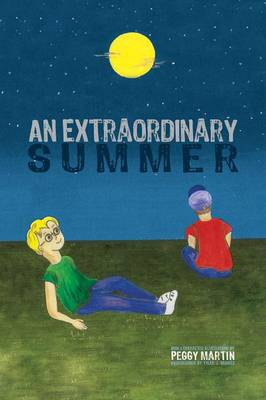 An Extraordinary Summer (Paperback)