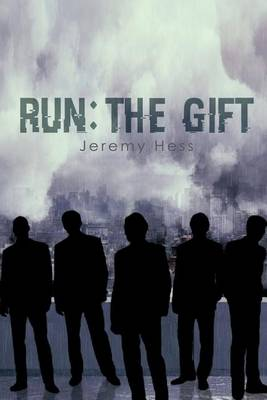 Run: The Gift (Paperback)